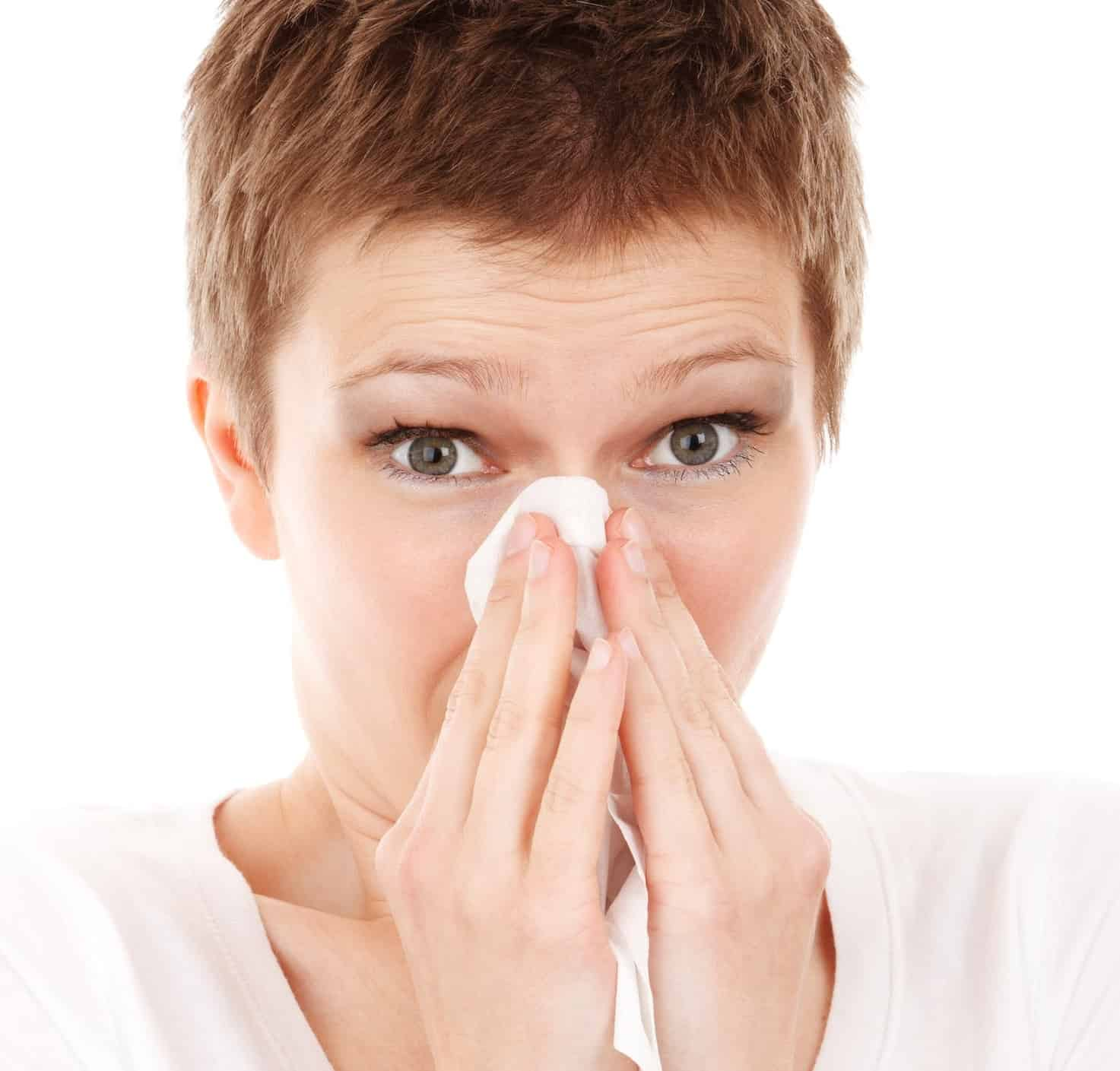 Sinus Rinse: Safe And Natural Remedy In Nasal Irrigation