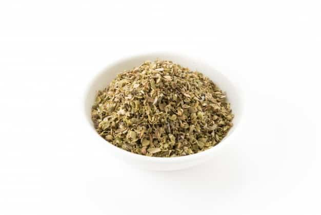 Some Popular Herbs To Help In The Relief of Various Health Problems