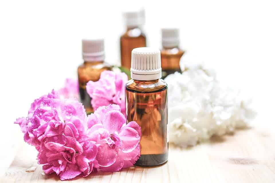6 Natural Essential Oils You Can Have As A Remedy