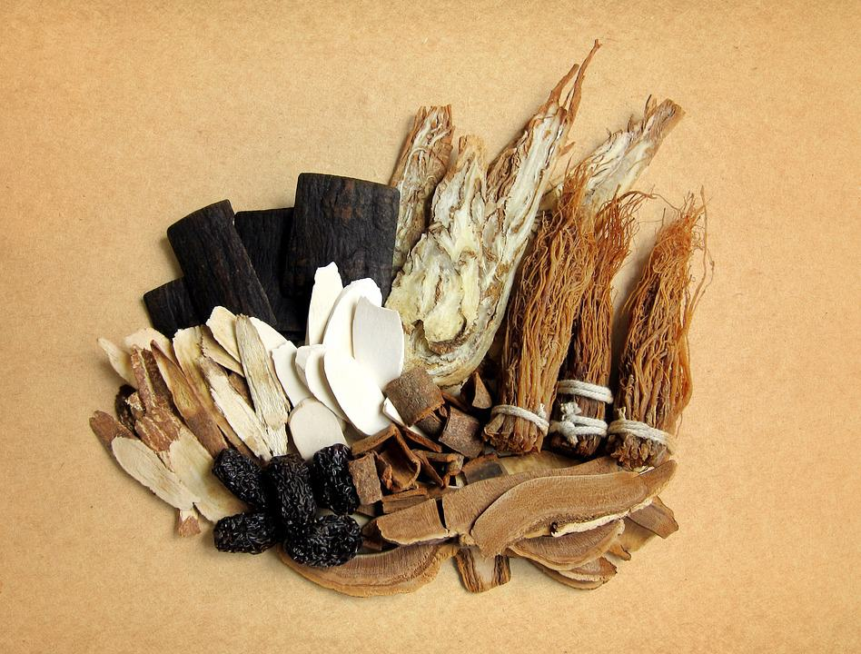 Ancient Home Remedies That Are Still In Use Today