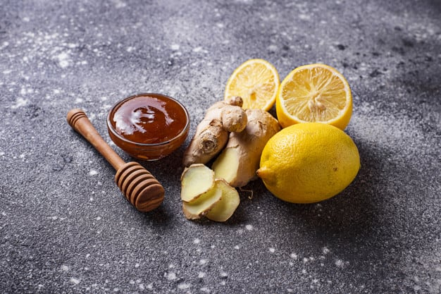 What Are Some Natural Cold Remedies To Bring You Great Relief?