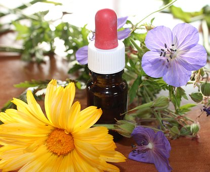 Homeopathy: An Open Mind Is Necessary Or Not