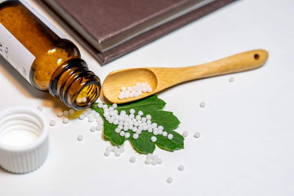 Homeopath For The Hormonal Problems Of Women