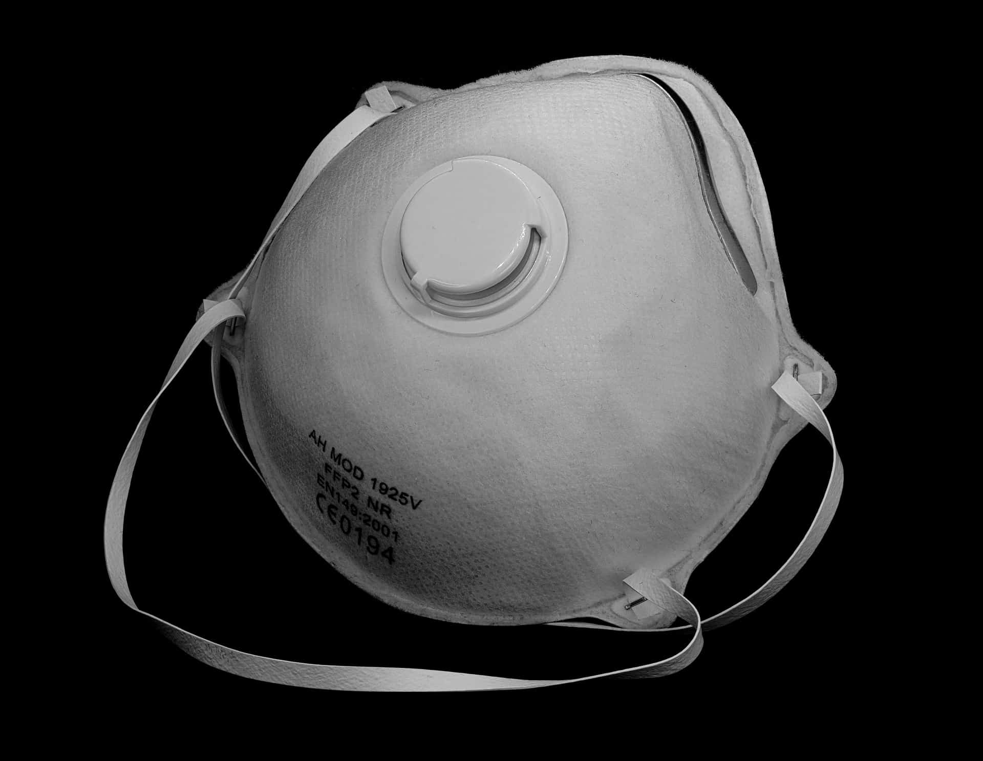 Personal Protective Equipment (PPE) Kit To Use For COVID-19