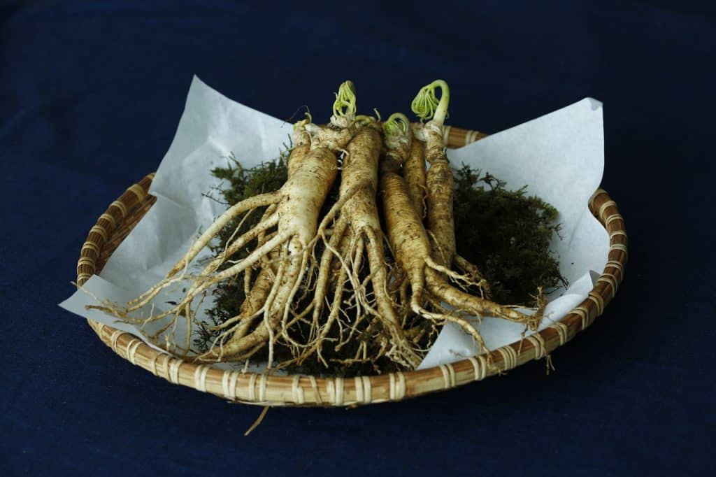Herbal Treatment For Anxiety And Stress