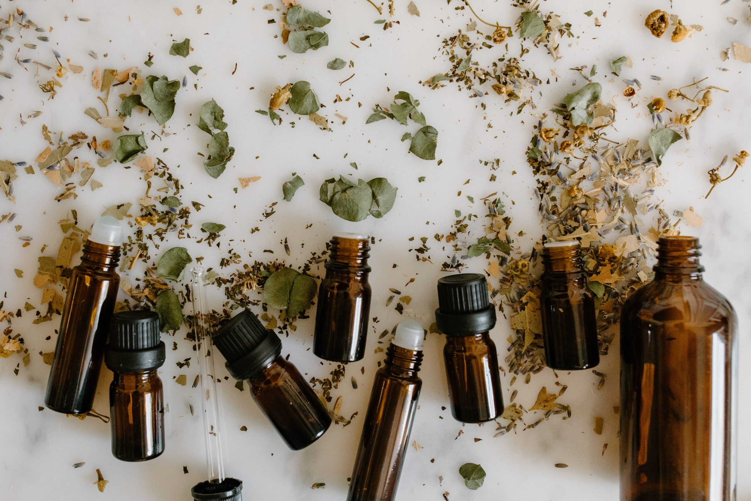 rescue remedy homeopathy